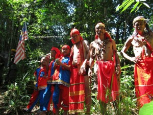 Nyobeng, Borneo, Culture, Traditional, Bidayuh, Gawai, Land Dayak, Kalimantan Barat, Sarawak, Sebujit, sungkung senebe, ritual, kuching, native, malaysia, indonesia, bau, gumbang, Padang pan, authentic, Indigenous, people