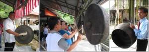 Nyarok, Kampung Mangkau, Kalimantan Barat, Kampung Sadir, Padawan, Borneo Highland, Culture, Traditional, Bidayuh, Gawai, Land Dayak, ritual, kuching, native, malaysia, indonesia, sarawak, Suruh Engkadok