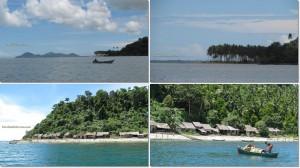 Pulau/island Randayan, Pantai, singkawang, bengkayang, kalimantan barat, indonesia, beach, borneo, Sungai Raya, Pulau Lemukutan, Pulau Penata Besar, Pulau Kabong, diving, snorkeling