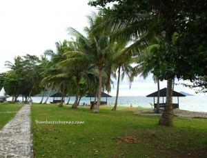 Pulau/island Randayan, Pantai, singkawang, bengkayang, kalimantan barat, indonesia, beach, borneo, Sungai Raya, Pulau Lemukutan, Pulau Penata Besar, Pulau Kabong, diving, snorkeling,