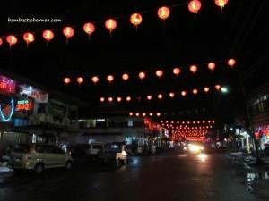 Kalimantan Barat, West Kalimantan, Borneo, village, Bupati, Hakka, Chinese New Year,