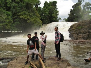 Waterfall, adventure, air terjun, Nature, bengkayang, Borneo, dayak, Dusun Dawar, Gua Maria, hiking, indonesia, Kalimantan Barat, Mary Cave, Pisak, Sanggau Ledo, Segonde, trekking, Tujuh Belas, west kalimantan