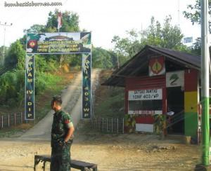 Riam Berawatn, waterfall, adventure, air terjun, Nature, bengkayang, Borneo, dayak, Dusun Melayang, hiking, indonesia, Kalimantan Barat, Seluas, Sahan, trekking, West Kalimantan
