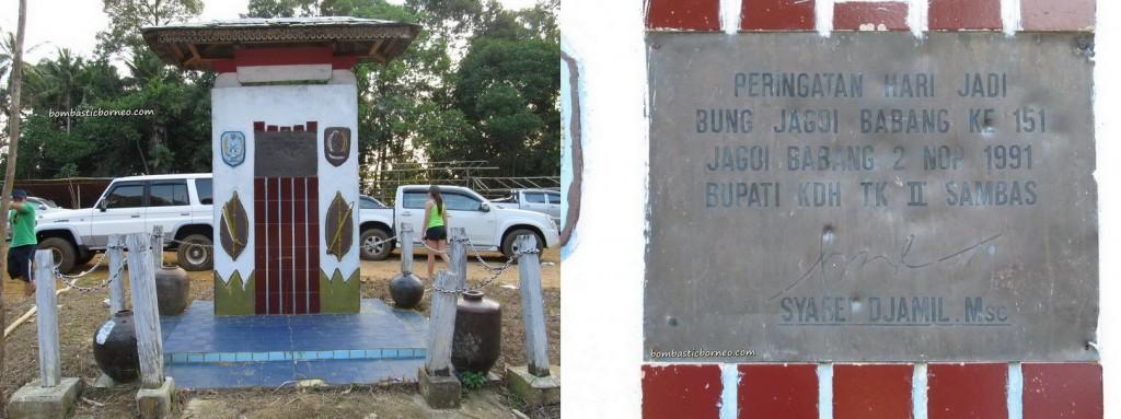 miring, offering, Riam Berawatn, waterfall, adventure, air terjun, Nature, bengkayang, Borneo, dayak, Dusun, hiking, indonesia, Kalimantan Barat, Seluas, Sahan, trekking, West Kalimantan