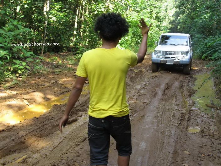 Riam Berawatn, waterfall, adventure, air terjun, Nature, bengkayang, Borneo, dayak, Dusun, hiking, indonesia, Kalimantan Barat, Seluas, Sahan, trekking, West Kalimantan