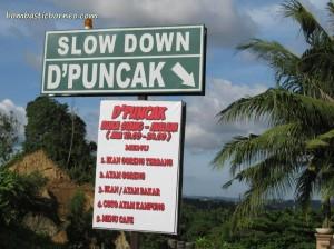 Kota Tepian, Kutai Kartanegara, Indonesia, Balikpapan, adventure, Borneo, Dayak, East Kalimantan, Mahakam river, Tenggarong, coal,