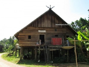 West Kutai, Barong Tongkok, Kwangkay, tempelag, coffin, Sendawar, Lamin, adventure, Borneo, Indigenous Dayak Benuaq, East Kalimantan, hard wood, traditional longhouse homestay, Indonesia, Kalimantan Timur, outdoor, village, Statue carving, sculptures,