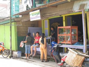 West Kutai Barat, Sendawar, adventure, Borneo, Bugis, Benuaq, East Kalimantan, Indonesia, Kalimantan Timur, outdoor, village, sungai Mahakam River, Gateway, Dermaga,