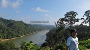 adventure, Balleh river, Borneo, hiking, hornbill, Hose mountain, Iban, Kapit, malaysia, Pancur Gelanggang, outdoor, Rajang river, Sarawak, trekking, Waterfall, wild boar, wild plants, wildlife, headhunter, jungle