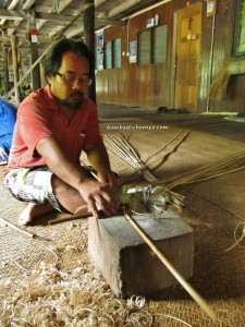 Authentic, Tribal, adventure, Borneo, Ethnic, Iban, indigenous, Kapit, Belian longhouse, malaysia, native, outdoors, longest Rajang river, Sarawak, sea dayak, headhunter, homestay, traditional,