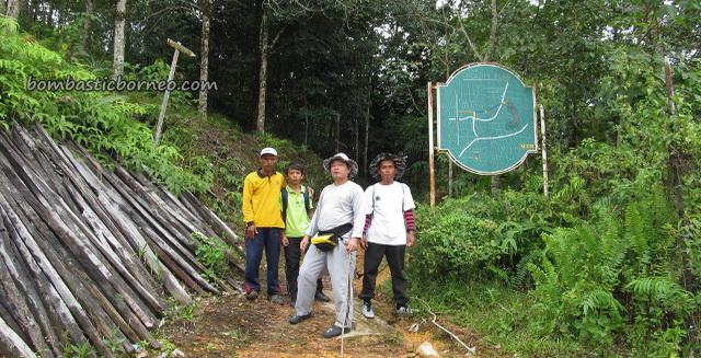 batu lintang, Betong, Borneo, Brooke White Rajah, dayak, headhunter, heroes, Iban, Kubu, Libau, longhouse, malaysia, monument, pahlawan, Sarawak, Skrang, trekking, tribal, village, warrior, Fort