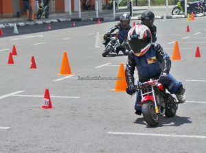 Borneo, challenge, competition, event, Kuching, malaysia, Mini Bike, outdoors, Sarawak, Sports, kids, children, racing, Youth Carnival
