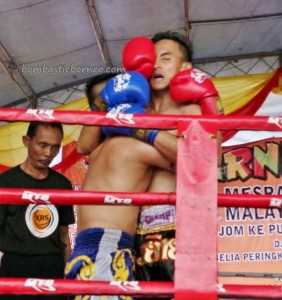 Borneo, challenge, competition, event, Kuching, Malaysia, Muay Thai, outdoors, Sarawak, combat Sports, Amateur, profssional fight, fighter, Youth Carnival,