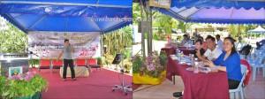 adventure, Batang Sadong, Bidayuh, Borneo, dayak, Kuching, malaysia, nature, outdoors, rakit, river, samarahan, Sarawak, Serian, Sungai Kayan, Tebedu, traditional, village, Tema Mawang, Tebakang, water sport