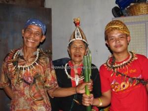Bau, Borneo, culture, dayak, gawai, indigenous, Kampung Padang Pan, Kuching, Malaysia, native, paddy harvest festival, Sarawak, spiritual, traditional, tribal, tribe