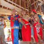 authentic, Bau, Borneo, culture, Ethnic, Gawai Sawa, indigenous, Kampung Padang Pan, Kuching, land dayak, malaysia, native, outdoors, paddy harvest festival, ritual, Sarawak, spiritual healing, thanksgiving, traditional, tribal, tribe, village, dance