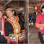 authentic, Bau, Borneo, culture, Ethnic, Gawai Sawa, indigenous, Kampung Padang Pan, Kuching, land dayak, malaysia, native, outdoors, paddy harvest festival, ritual, Sarawak, spiritual healing, thanksgiving, traditional, tribal, tribe, village
