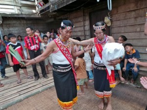 authentic, Borneo, culture, dance, dayak, Ethnic, event, Gawai Sawa, indigenous, Kuching, Malaysia, native, outdoors, Padawan, paddy harvest festival, Sarawak, thanksgiving, traditional, tribal, tribe, vilage