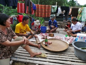 authentic, Bidayuh, Borneo, culture, dayak, Entikong, gawai, indigenous, Kalimantan Barat, Kampung Sadir, Mangkau, native, paddy harvest festival, Pala Pasang, Sanggau, Sarawak, Sekayam River, Suruh Tembawang, tribe, tribal, village