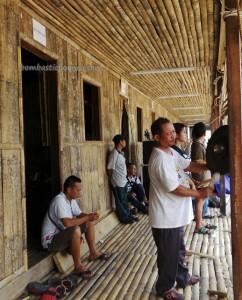 authentic, Bidayuh, Borneo, culture, Ethnic, event, Gawai Sawa, indigenous, Kuching, land dayak, longhouse, malaysia, native, outdoors, paddy harvest festival, ritual, Sarawak, thanksgiving, traditional, tribal, tribe
