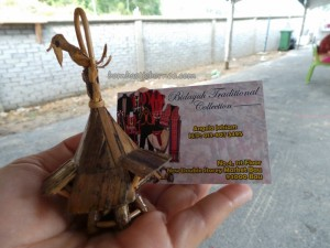 authentic, Bidayuh, Borneo, culture, Ethnic, event, Gawai Sawa, indigenous, Kuching, land dayak, longhouse, malaysia, native, outdoors, paddy harvest festival, ritual, Sarawak, thanksgiving, traditional, tribal, tribe,