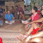 authentic, Bidayuh, Borneo, culture, dayak, Nyobeng, Gawai harvest festival, indigenous, indonesia, jungle, Kalimantan Barat, Kampung Gumbang, Kuching, native, nature, Sarawak, Siding, Sikukng, Sungkung, traditional, tribal, tribe, village,