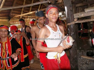 adventure, authentic, Bidayuh, Borneo, culture, dayak, Gawai harvest festival, Indonesia, Kalimantan Barat, Kuching, native, nature, outdoor, Sarawak, Sikukng, Sungkung Senebeh, traditional, tribal, tribe, village, West Kalimantan, nyobeng,