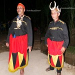authentic, Bengoh dam, Borneo, culture, indigenous, Kuching, malaysia, native, outdoor, Padawan, paddy harvest festival, Sarawak, thanksgiving, tirbe, traditional, tribal, village