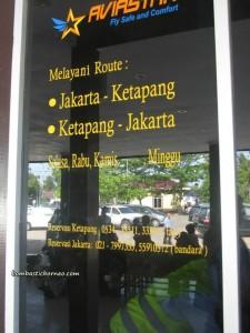 Borneo, indonesia, useful information, kota kayong, Pangkalan Bun, pontianak, Rahadi Usman Airport, Semarang, Transport, west kalimantan Barat, Jarkata, Berau, Balikpapan,