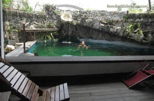 accommodation, Bed and Breakfast, Borneo, Central Kalimantan Tengah, homestay, hotel, indonesia, jungle stay, resort, Wisma