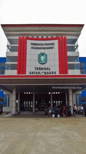 Borneo, indonesia, West Kalimantan Barat, kapuas hulu, ketapang, Kubu Raya, Kuching, Melawi, river, Sanggau, Sarawak, Sekadau, sintang, Sungai Ambawang, Transportation,