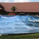 Borneo, indonesia, Ketapang, Bandar Udara Iskandar Airport, Semarang, Transport, Central kalimantan Tengah, Jakarta, Banjarmasin, Surabaya, Solo,