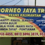 Borneo, indonesia, Ketapang, Transport, Central kalimantan Tengah, Banjarmasin, Palangkaraya, Sampit, Travel agent, van,