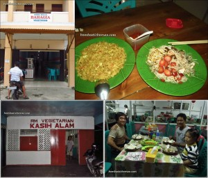 bike ride, Borneo, indonesia, Kalimantan Barat, Sungai Pawan river, Rumah Adat Melayu, Rumah kuning, speedboat, west kalimantan, chinese vegetarian,