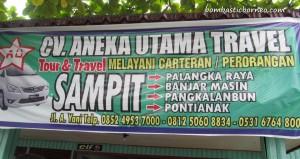 adventure, Borneo, Central Kalimantan Tengah, Indonesia, kotawaringin timur, Obyek wisata, outdoor, Sampit river, Palangkaraya, Banjarmasin, Pangkalan Bun, Pontianak,