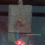 antique, beads, Borneo, culture, dayak, history, indonesia, Kalimantan Barat, Kapuas river, outdoor, Sungai Kapuas, west kalimantan, Malay, native