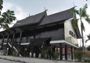 ecotourism Kum Kum, family park, Adventure, bike ride, Dayak Ngaju, Indonesia, Sungai Kahayan river, Obyek wisata, outdoor, Central Borneo,Sandung, Adat,