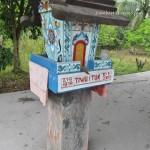 adventure, bike ride, Central Borneo Tengah, culture, Dayak Ngaju, Indonesia, Kahayan River, Obyek wisata, outdoor, Palangkaraya, Pasah Patahu, Pulang Pisau, Tomb