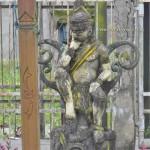 ancestral bone house, bike ride, Borneo, Central Kalimantan Tengah, culture, Dayak Ngaju, Hindu Kaharingan, Indonesia, Kahayan River, Obyek wisata, outdoor, Palangka Raya, Pasah Patahu, Pulang Pisau, Tiwah, Tomb,