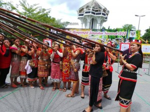 headhunters, Bidayuh, dayak, Iban, Kalimantan Barat, native people, orang asli, ourdoors sports, pontianak, sarawak events, tribal, tribe
