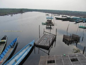 adventure, Central Kalimantan Tengah, dermaga, fishing village, Indonesia, Kahayan River, nature, Obyek wisata, orang utan, outdoor, Palangka Raya, pelabuhan, Taman Nasional,
