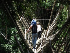 adventure, authentic, Borneo Heights Highlands, dayak, indigenous, Kuching, Malaysia, native, nature, orang asal asli, outdoor, Padawan, rural, traditional, trekking, tribal, tribe, Kampung Nyegol,