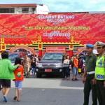 bomohs, chinese hakka, traditional culture, dayak, Dewa Dewi, dukuns, festival, indonesia, mediums, parade, procession, shamans, spiritual, Tahun Baru Imlek, trance, 元宵节