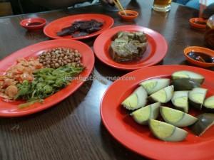 Coffee, Kopi, Best famous food, cafe, Singkawang, Bengkayang, Es Krim Angi, Gado-gado, Jalan Patimura, Gajah Mada, Nasi Pecal, Jalan Merapi, Ice Cream Angi, souvenir,
