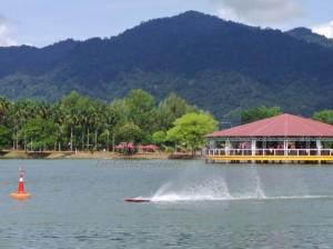 Bidayuh, Borneo, Brunei, culture, Danu Lake, dayak, harvest festival, Iban, indigenous, Indonesia, International, Kalimantan, Kuching, Malaysia, outdoors, Sarawak events, Tasik Danu, water sport