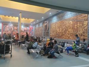 West Kalimantan, Bus terminal, Best famous food, Singkawang, Bengkayang, Es Krim Angi, Gado-gado, Jalan Patimura, Gajah Mada, Nasi Pecal, Jalan Merapi, Ice Cream Angi, souvenir,