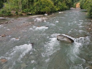 authentic village, Bundu Paka Lodge, fishing, hiking, homestay, indigenous dayak, Kadazan Dusun, Kalangadan Cafe, Mount Kinabalu, native, nature, outdoors, Tamparuli, tribal, tribe, white water rafting, kayaking, Malaysia