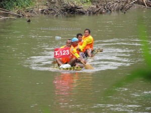 Adventure, Batang Sadong, Dayak Bidayuh, kayaking, Sungai Kayan river, Kuching, nature, outdoors, rakit, Tebakang, Tebedu, Tema Mawang, traditional, tubing, village, water sports
