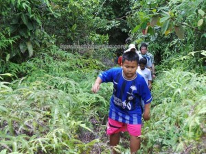 adventure, nature, Community Service, dayak, medical seva, native, Non Government Organization, orang asal asli, Pantu, rural, samarahan, Simunjan, traditional, tribal, tribe, volunteer, village, jungle,