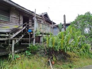 adventure, authentic, dayak, indigenous, community service, Borneo, native, nature, Non Government Organization, orang asal asli, rural, Medical seva, Simunjan, traditional, tribal, tribe, volunteer, charity,